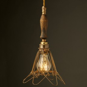 brass-trouble-light-wooden-handle-hung1-288x288