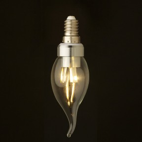 E14-LED-pull-tail-candle-288x288