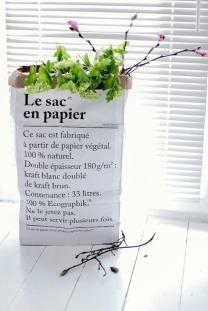 paper12